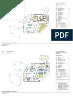 DCPL-2011-I-0006 Whl Ffe Plans Enlarged 110913