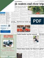 Maidenhead Advertiser - 18 Sep 08