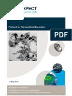 prospect_dispersion_protocol.pdf