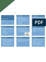 Objectivos do windows server 2003