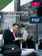 CIMA Qualified Salary Survey_UK_20.10