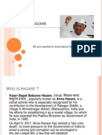 annahazare-110413050601-phpapp01