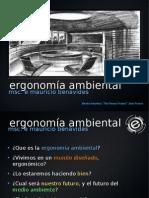 ergonomiaambiental-090728125945-phpapp01