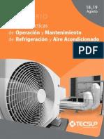 _Refrigeración(1)