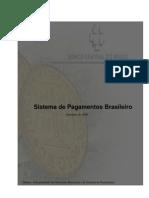 Sistema Brasileiro de Pagamentos