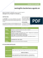 Meningitis 1