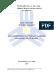 Manual de Referencias 2010