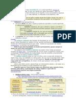 clarividencia e clariaudiencia - educação mediunica ii