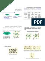 sólidos inorganicos (1)
