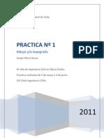 Informe practica nº1 2011 (cuerpo del informe)