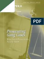 gang_cases