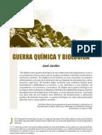 guerra_quimica