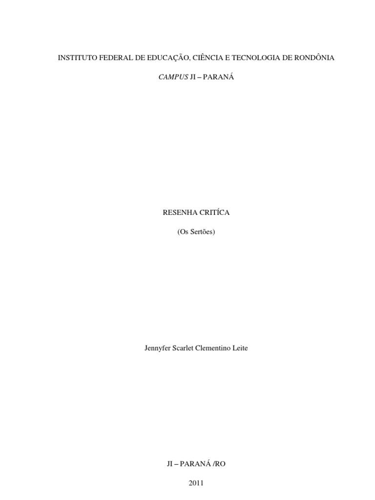 download Le Corps Subtil - La Grande Encyclopédie de