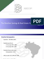 1. Brazil - Session5-FernandoBrasiliero