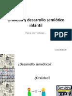 Presentación+inicial+D+semiótico+oralidad[1]