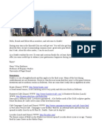 Food Seattle PDF