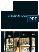 El_collar_turquesa
