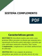 SISTEMA COMPLEMENTO-AULA