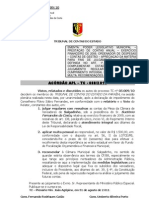 05009_10_Citacao_Postal_fvital_APL-TC.pdf