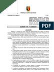 02925_10_Citacao_Postal_gcunha_APL-TC.pdf