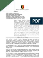 03379_09_Citacao_Postal_cbarbosa_APL-TC.pdf