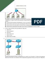Examenes 9 modulo 1