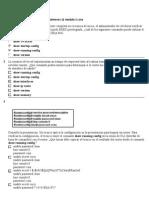 Examenes 11 modulo 1