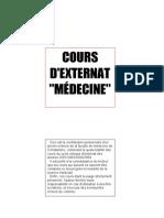 Cours Clinique Et Chirurgie
