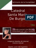 Catedral_de_Burgos