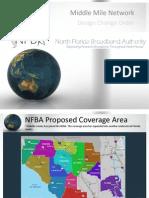 NFBA Orginal Change Order Presentation