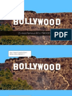 bollywood-090301015955-phpapp02