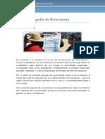 consulta_revocatorias