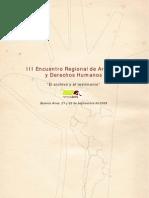 Cuaderno3 Encuentro Reg de Arch DDHH