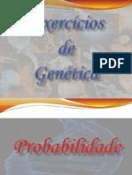 Genetica_exercicios resolvidos