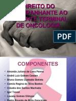 Slides Cancer PPT