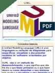 Aulas UML