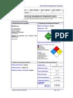 File 2285 Oxigeno - Hdst