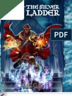 Mage - The Awakening - The Silver Ladder