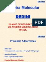 Peneira_Molecular_20 Anos de Historia