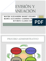 PREVISIN Y PLANEACIN (1)