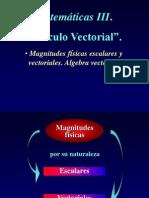 Presentacion de Vectores Eduardo Pinon Alonso Jaquez Fabian Chavez[1]