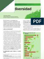 05_biodiversidad_castellano