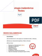 Telecomunicaciones_DIGICEL
