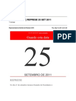 12-[ Rotaract 4670 ] REPRESE