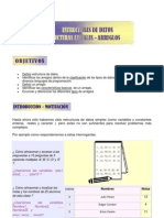 Manual Del Curso Estructura de ion