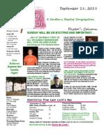 2011-09-11.pdf