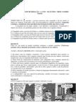 Lista de Exercicios de Recuperacao de Redacao Prof Sandro Teles