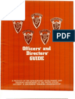 Officers&DirectorsGuidePartA