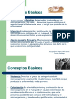 5_I_Conceptos_basicos