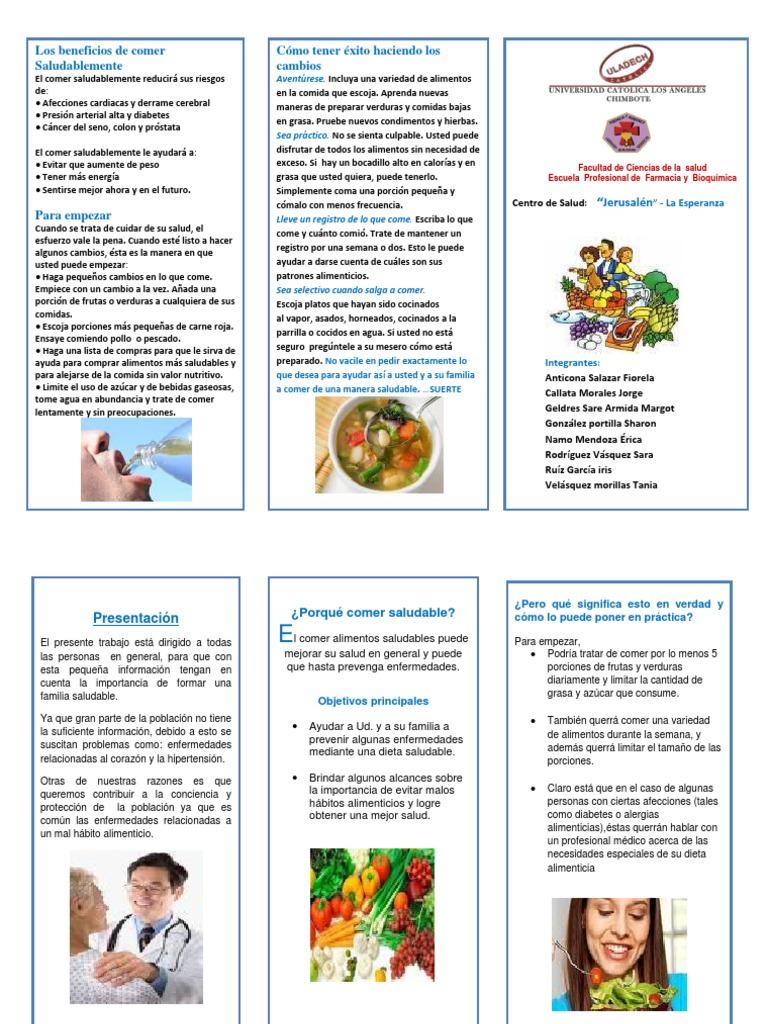 medicamento para quitar la grasa del abdomen